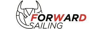 Forward Sailing