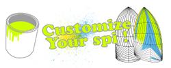 customise-your-spi.jpg